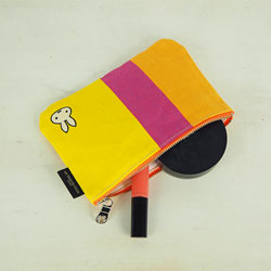 miffy × les toiles du soleil コラボレーションアイテム販売のお知らせ